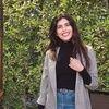 athira_menon